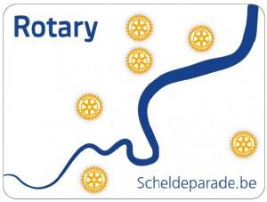 Rotary Scheldeparade 2015_et