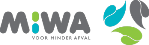 logo-miwa_2015