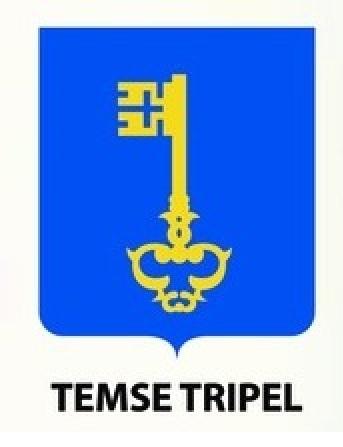 Logo Temse Tripel_2015