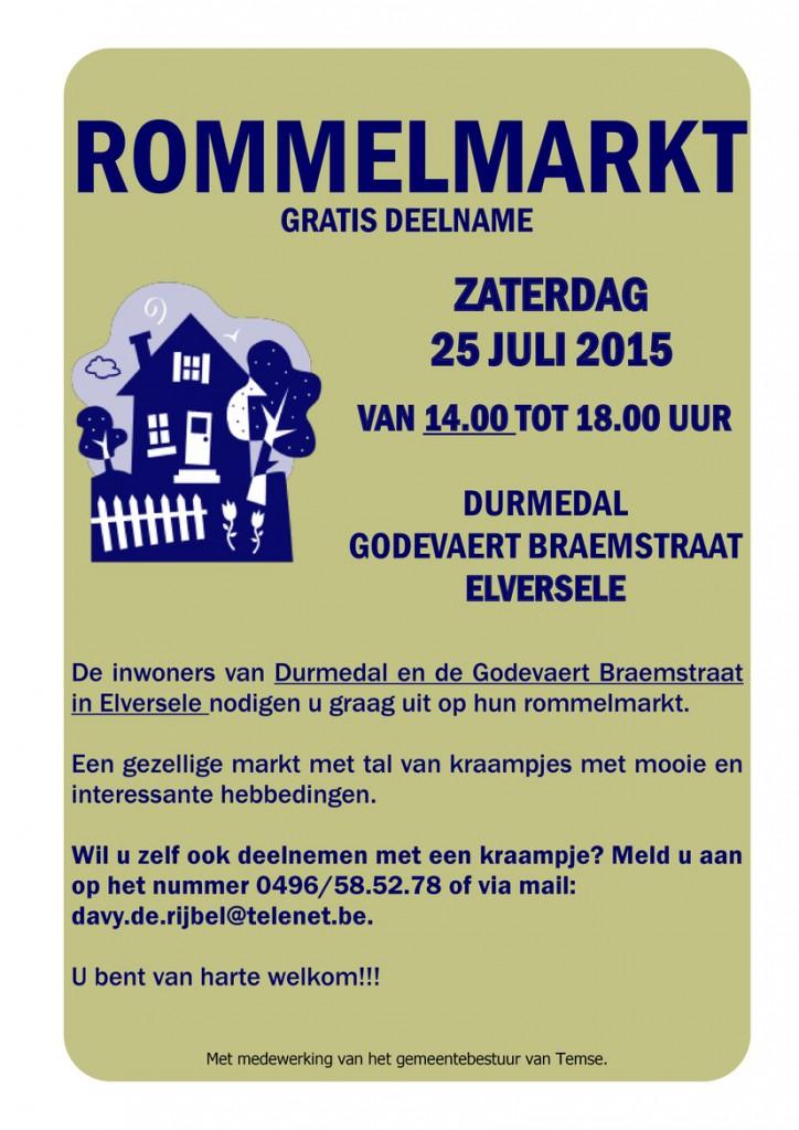 rommelmarkt_2015_-_elversele_flyer_staand-page1