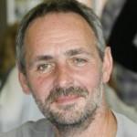 Peter Eeckelaert