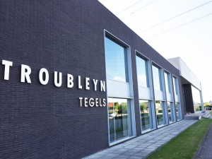 Troubleyn foto gevel_lichter2