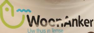 WoonAnker logo 2015