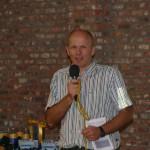 2010-10-23 OS Zomerzoektocht prijsuitreiking (13)