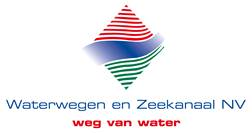 Waterwegen & Zeekanaal