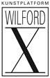 Wilford X 2016