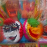 Carnavalsselfie_foto 2015