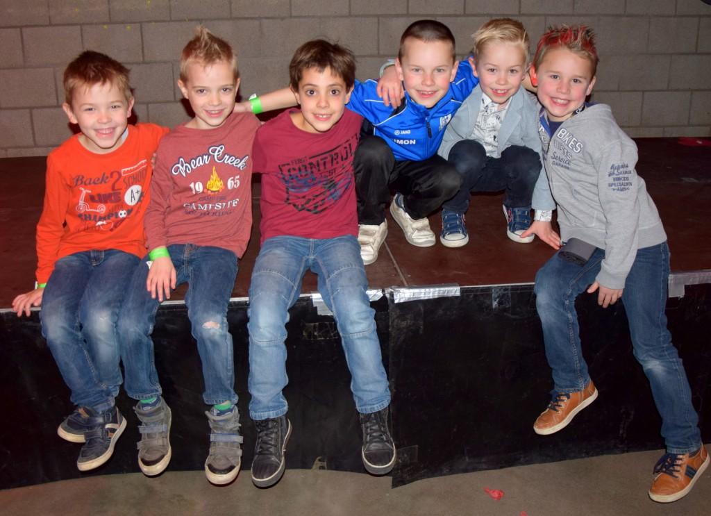 Kinderfuif JOC De Nartist_2 12 02 2016