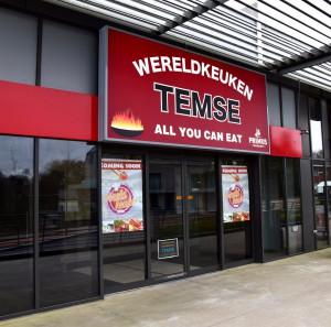 Opening Wereldkeuken Temse_4