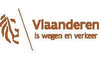 Wegen & Verkeer 2016
