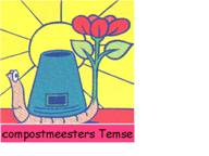 Compostmeesters logo 2016