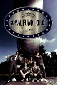 4.1 - Royal_Funk_Force