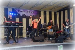 Delacover_2016