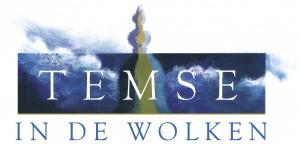 Logo TidW