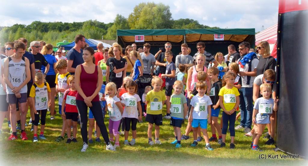 briqville-classic-run-2016