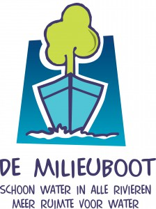 MB-logo2011-slogan_DEF2