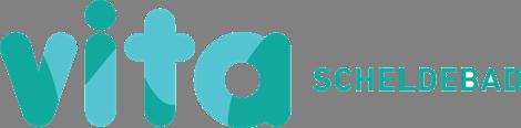 vita_logo