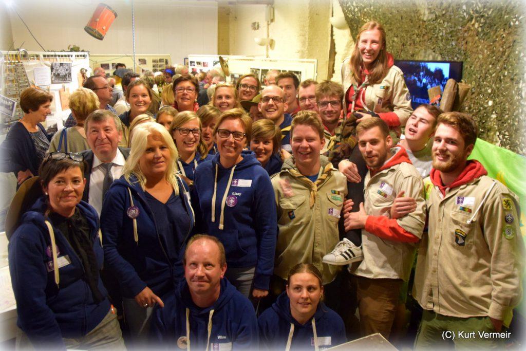 75-jaar-scouts-temse