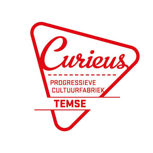 curieus-temse-2016