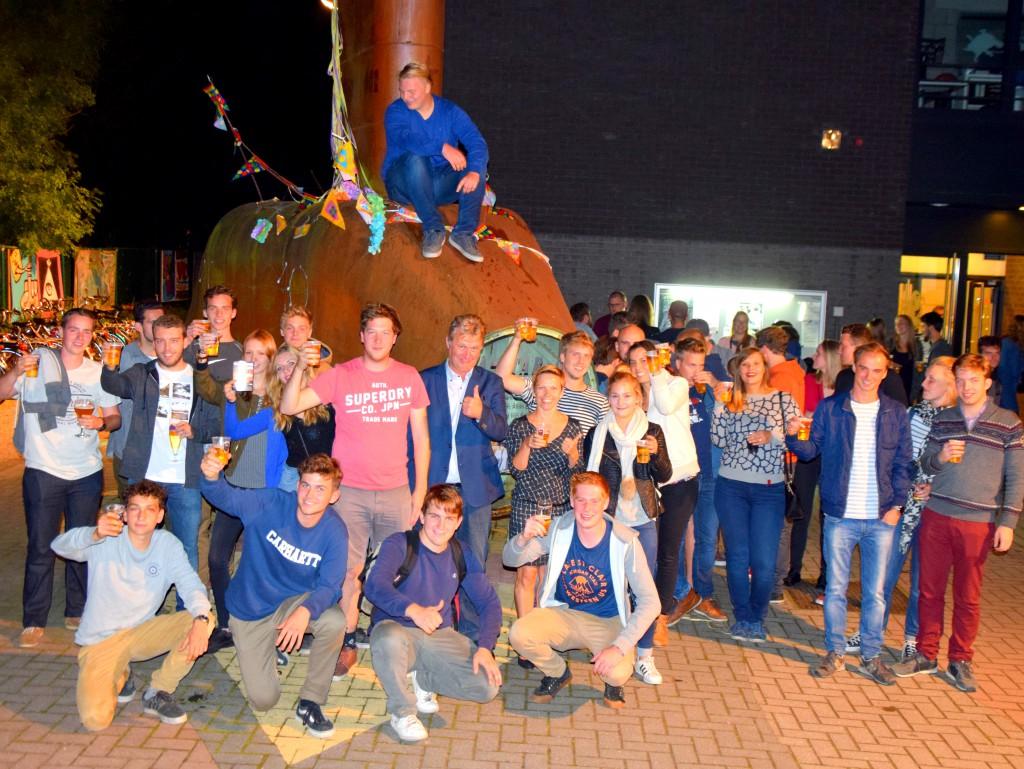 joc-10-jaar-clemens-de-landtsheerlaan-2016