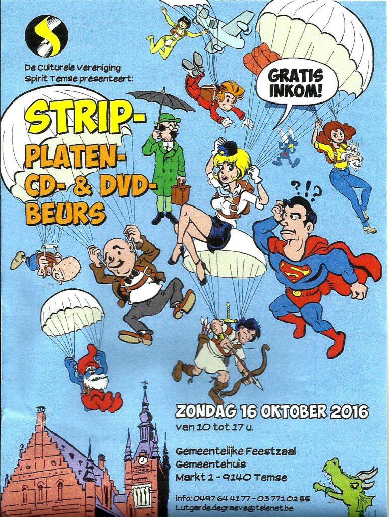 stripbeurs-spirit-2016