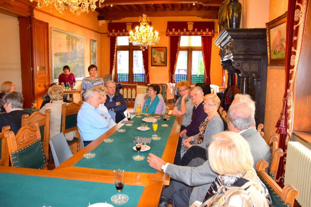culinaire-wandeling_temse-11-2016