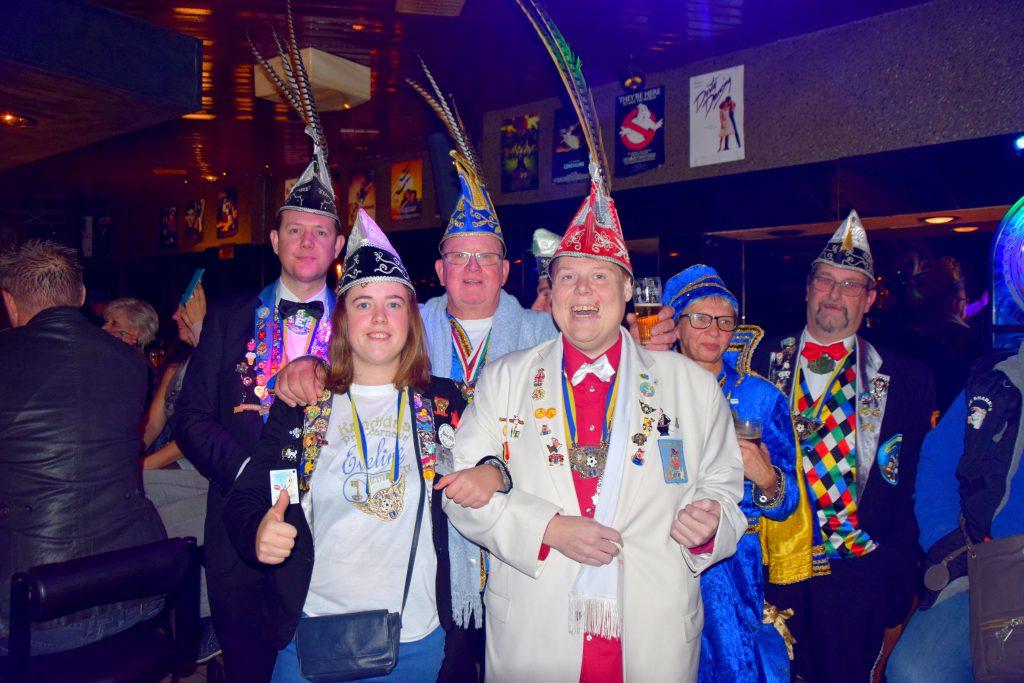 kandidaten-prins-carnaval-temse-2017