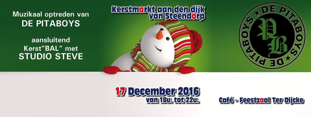 kerstmarkt-steendorp-2016