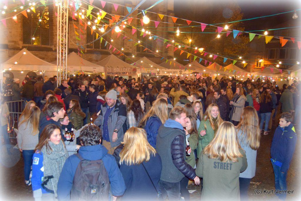 kerstmarkt-temse-2016-76