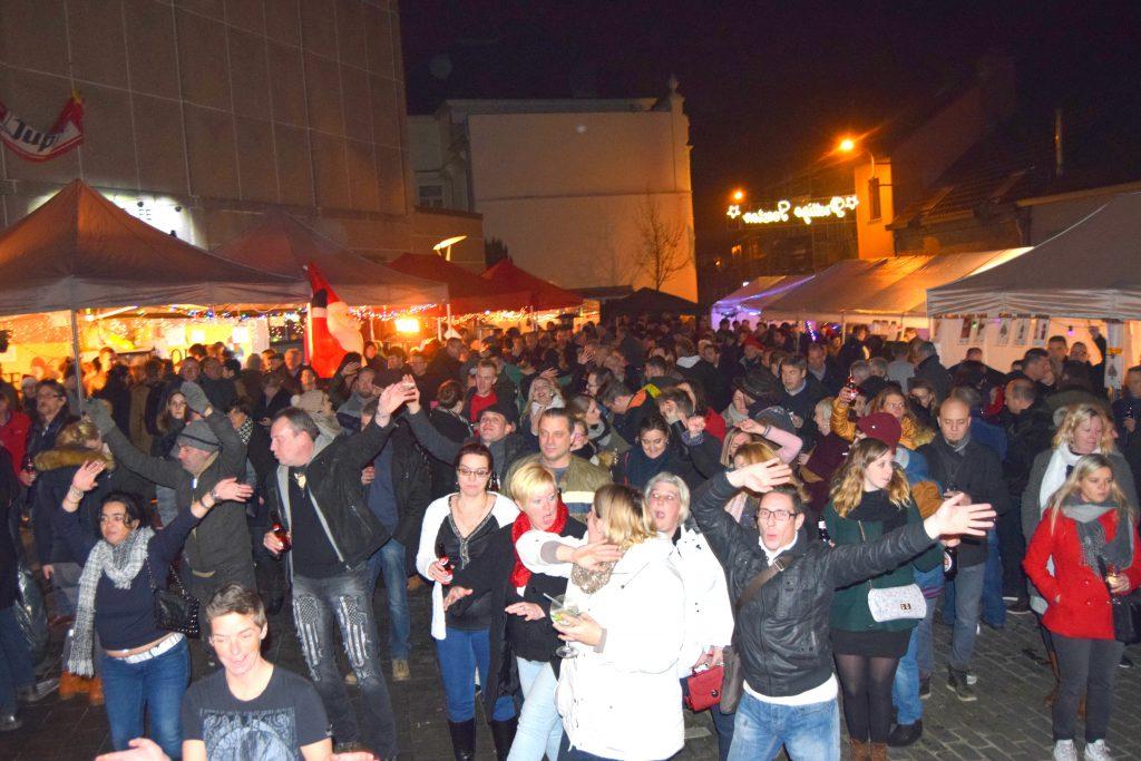 kerstmarkt-tielrode-2016