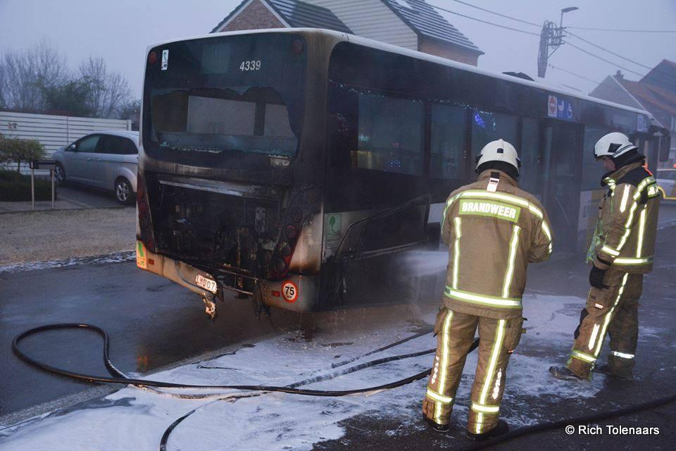 lijnbus-eigenlo-2016_2