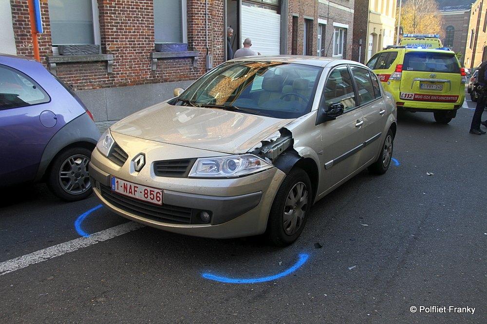 ongeval-gelaagstraat_2-20-12-2016