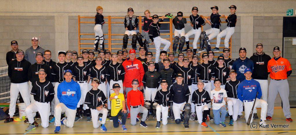 wase-baseball-academy-2016