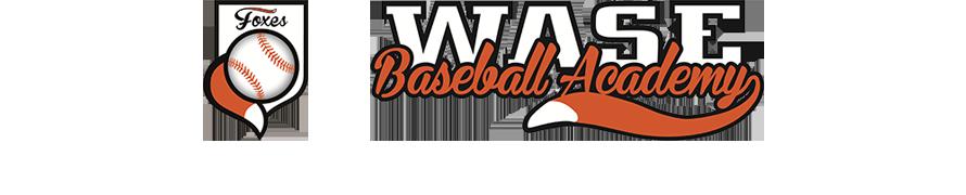 wase-baseball-academy