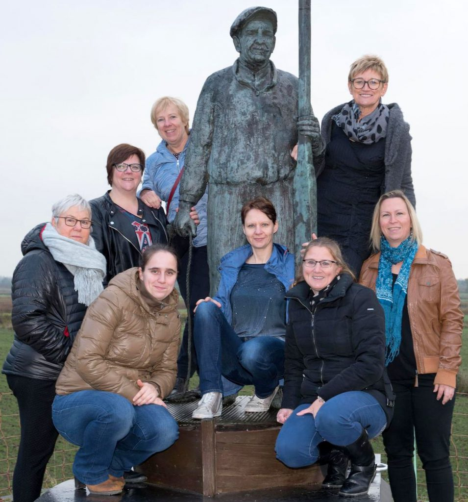 wit-gele-kruis-team-temse-tielrode-2016