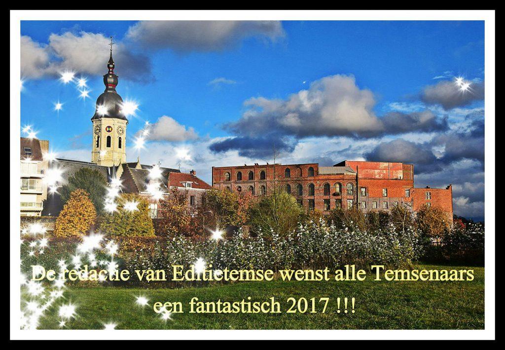 temse-happy-2017-ok