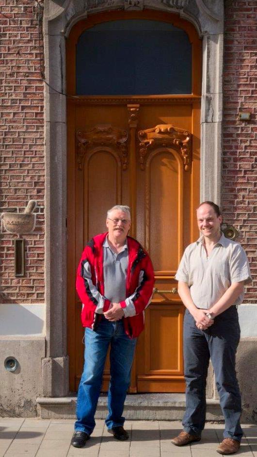 deur_kasteelstraat14_2017