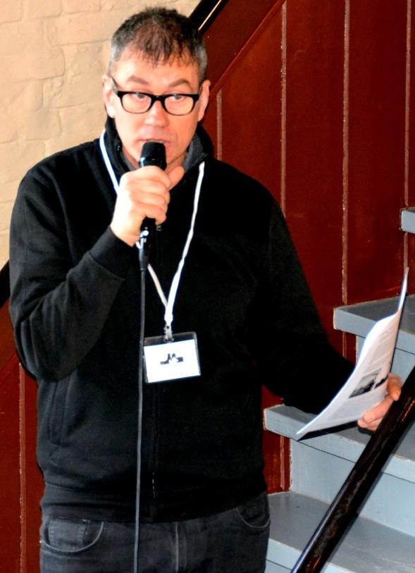 speech voorzitter Lieven Muësen_ok