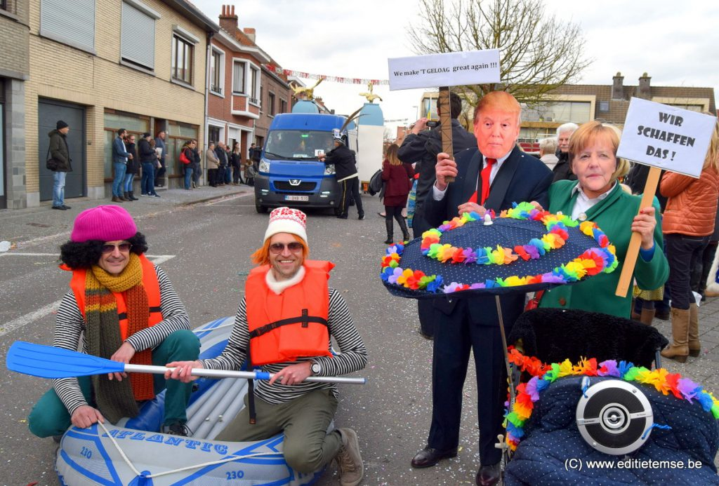 Carnavalstoet Steendorp 2017_01