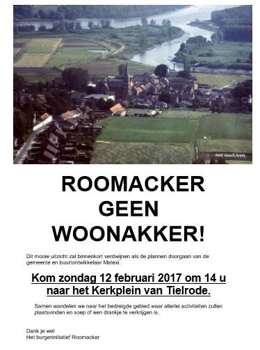Roomacker_Protest 2017