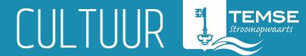 cultuurcentrum-temse-logo-short